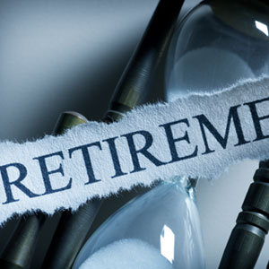 The Top 10 Reasons NOT to Plan for Retirement