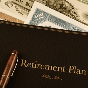 IRS Retirement Plan Adjustments for 2014