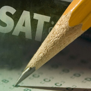 Education: Everything You Need to Know about the New SAT