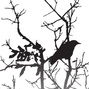 Essay: Feast for a Crow