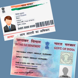 The NRI: PAN and AADHAAR Cards: From Confusion to Clarity