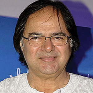 Farooque Sheikh is no more