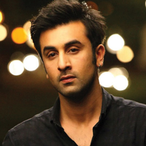 Ranbir might play Sanjay Dutt in biopic
