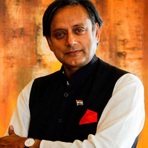 Commentary: The Idea of India