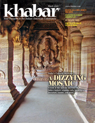 03_20_Cover-India's-Culutral-Heritage.jpg