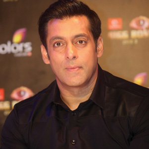 Salman might get married by year-end