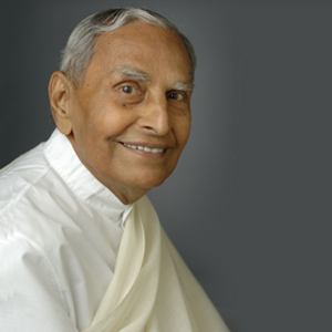 Dada Vaswani's Pithy Prescriptions for Life