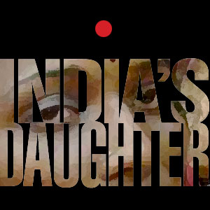 04_15_Forum-India'sDaughter.jpg