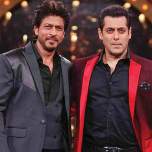 Shah Rukh, Salman may team up for Bhansali's next