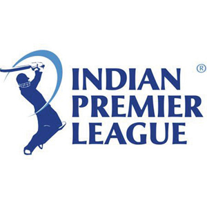 GOOD SPORTS: Will IPL lead to ICL?