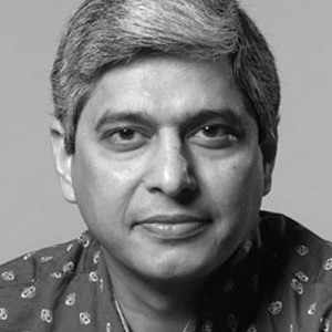 People: Q & A with Vikas Swarup