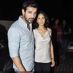 John Abraham – Priya Runchal marriage rumors resurface