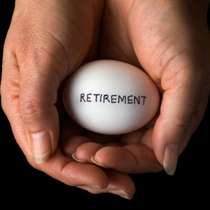 Reassessing Retirement Assumptions