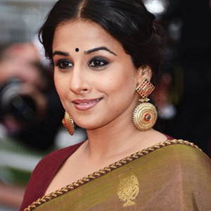 Vidya Balan's marriage on the rocks?