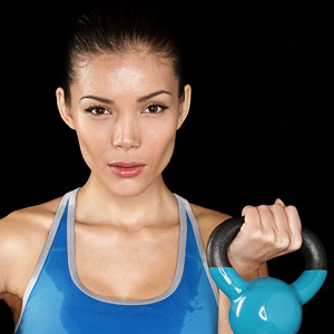 Is Sweat a Good Indicator of Fitness?