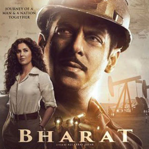 MOVIE REVIEW: Bharat