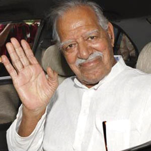 Dara Singh is no more