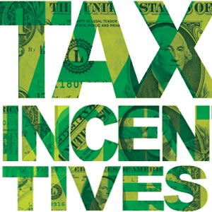 Utilizing Lesser Known Tax Incentives