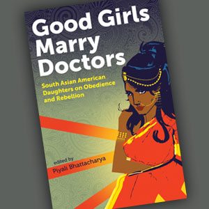 Books: Do Good Girls Rebel?
