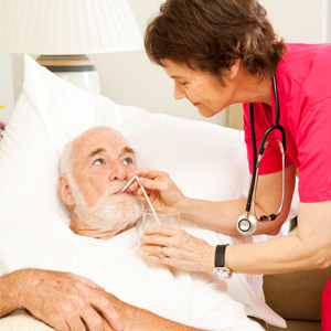 How Much Do You Really Know about Long-Term Care?