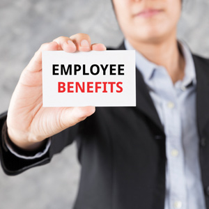 Best Practices for Administering Employee Benefit Plans