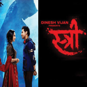 Khabar: Movie Review: Stree