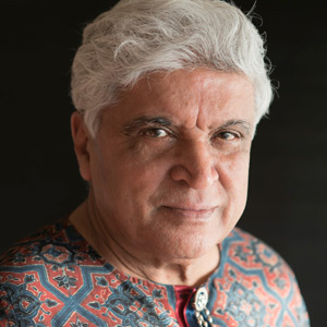 Entertainment: JAVED AKHTAR: IN—AND ON—HIS OWN WORDS