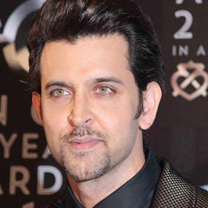 Hrithik might replace Salman in Bhansali's Inshallah