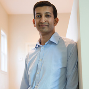 Raj Chetty wins a 2012 MacArthur Fellowship