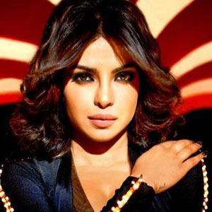 People: Meet the Priyanka Chopra You Didn't Know!