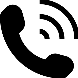 Fun Time: BE WARY WHEN THE PHONE RINGS