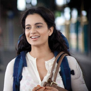Kangana to play grandma in directorial debut