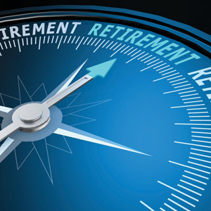 Debunking Popular Retirement Myths
