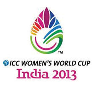 Good Sports: INDIA HOSTS WORLD CUP