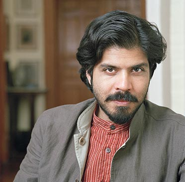 The West & the Rest: Pankaj Mishra on the Asian Response to Western Dominance