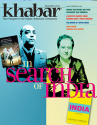 In Search of India