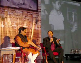 """Betaab Dil"" : A Glowing Tribute to Legendary Music Director Madan Mohan"