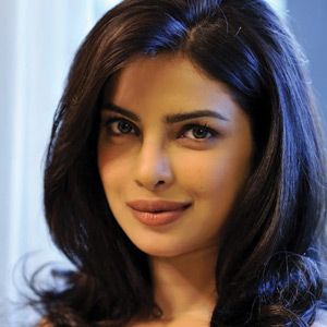 Is Priyanka Chopra in love with a Los Angeles guy?