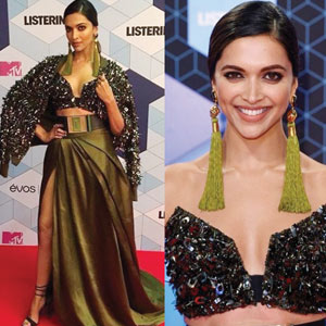 Deepika going the Priyanka Chopra way