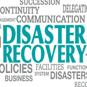 DISASTER PLANNING AND THE IMPORTANCE OF A BUSINESS CONTINUITY PLAN