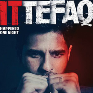 MOVIE REVIEW: Ittefaq (Coincidence)