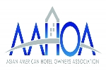 AAHOA: Town Hall Meeting
