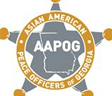 AAPOG: annual awards & fundraiser