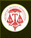 ATA: Adult & First Teen Anthyakshari