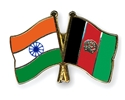 South Asia: Afghanistan's relations w/ India, US