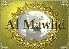 7th Annual InterCultural Grand Mawlid