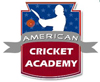 North Gwinnett & American Cricket Academy - 1 day Cricket Boot Camp