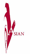 Asian American Heritage Foundation (AAHF) banquet
