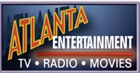 Atlanta Entertainment and Radio Shows: schedule