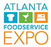 Atlanta Foodservice Expo 2013